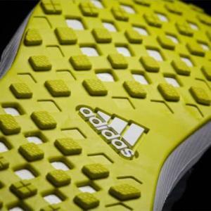 yunosheski maratonki adidas rapida run k 2485