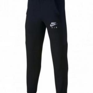 yunosheski pantaloni nike air pant 2541 1