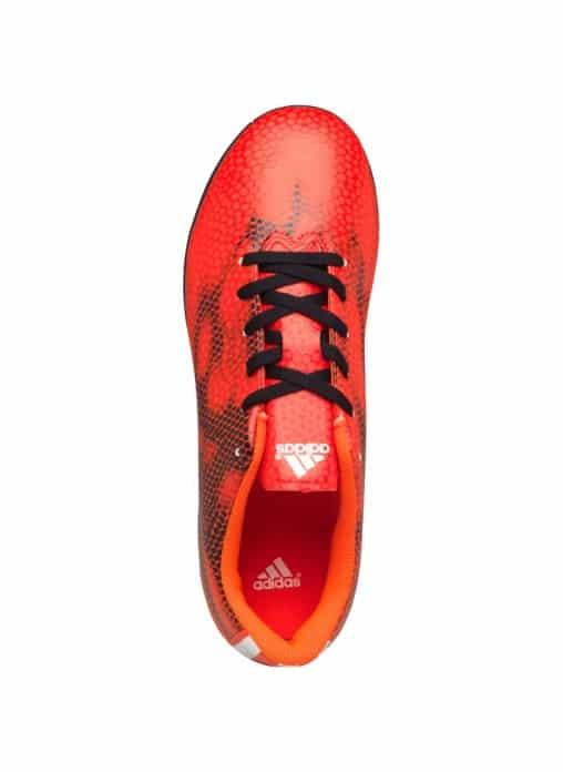 yunosheski stonozhki adidas f5 tf astro trainers 2564