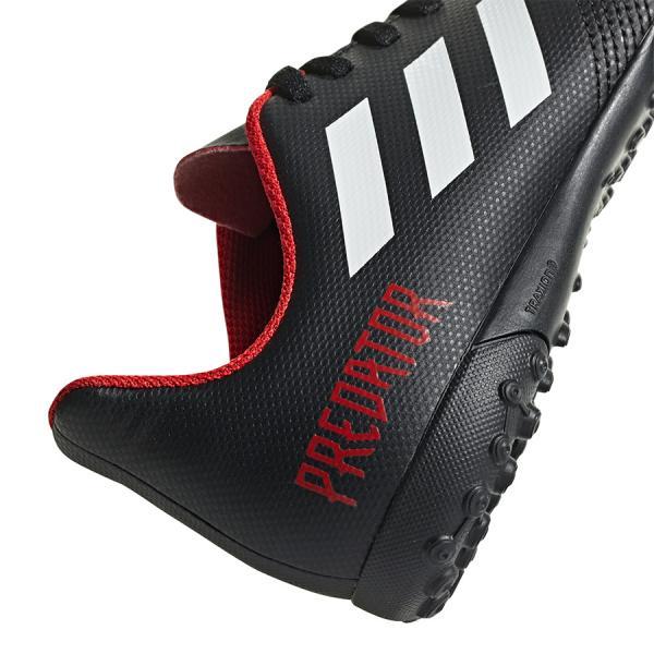 yunosheski stonozhki adidas predator tango 184 tf j 6293