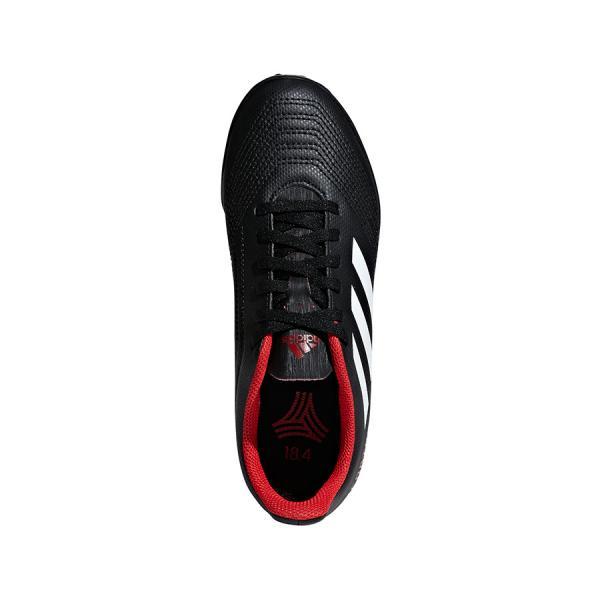 yunosheski stonozhki adidas predator tango 184 tf j 6294
