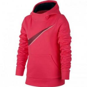 yunosheski suitshrt nike nk hoodie 2573