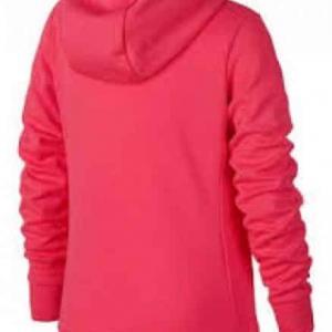 yunosheski suitshrt nike nk hoodie 2574