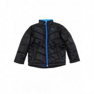 yunoshesko yake puma padded jacket 2620 1