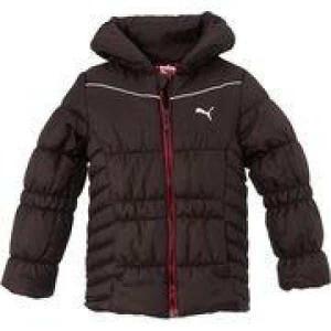 yunoshesko yake puma padded jacket 2624 1