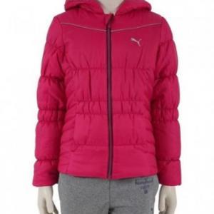 yunoshesko yake puma padded jacket 2625 1