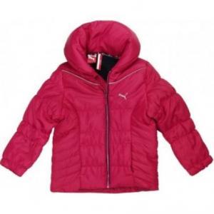 yunoshesko yake puma padded jacket 2626 1