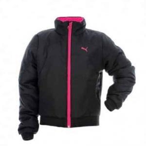yunoshesko yake puma padded jacket 2628 1