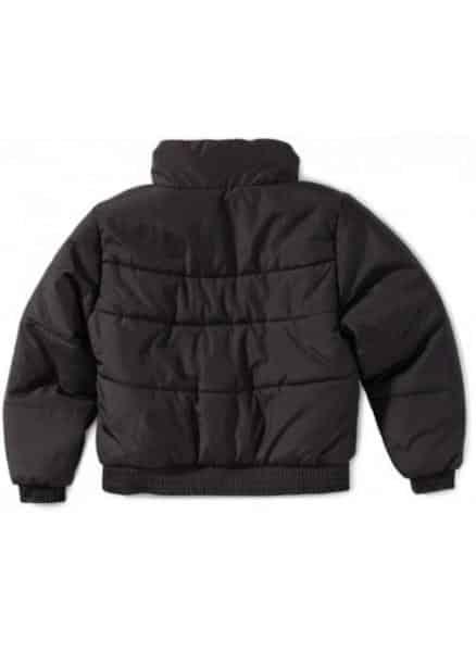 yunoshesko yake puma padded jacket 2629 1