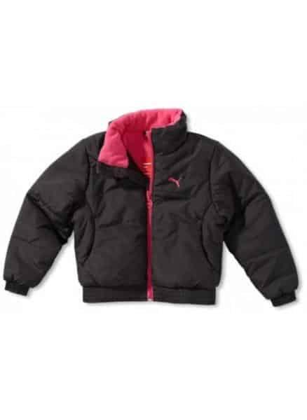 yunoshesko yake puma padded jacket 2630 1
