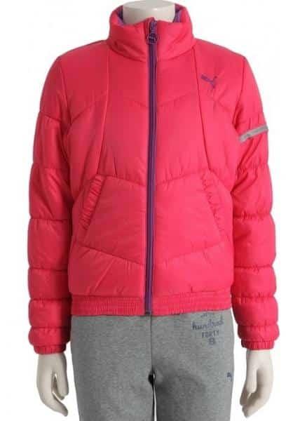 yunoshesko yake puma padded jacket 2634 1