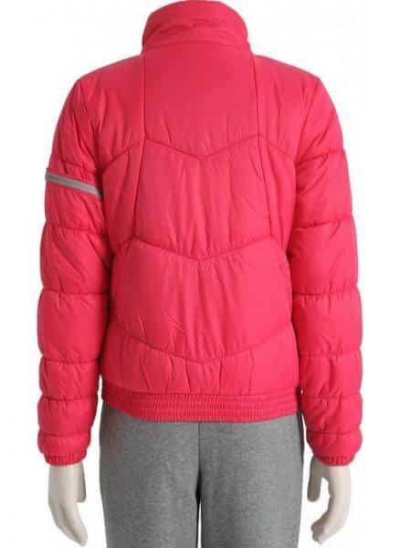 yunoshesko yake puma padded jacket 2635 1