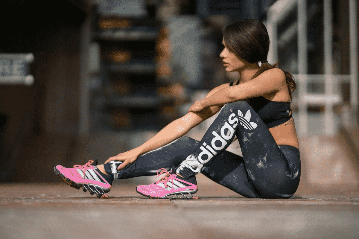 2021 maratonki adidas 16035