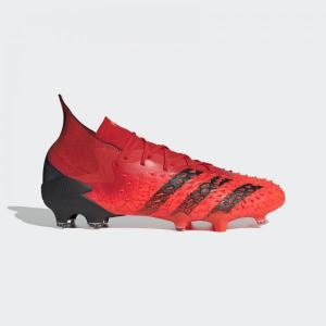 adidas predator freak 1 fg mzhki butonki 17575