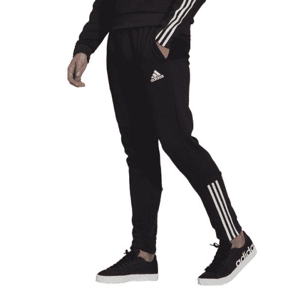 mzhko dolnishche adidas m dk pt 17562