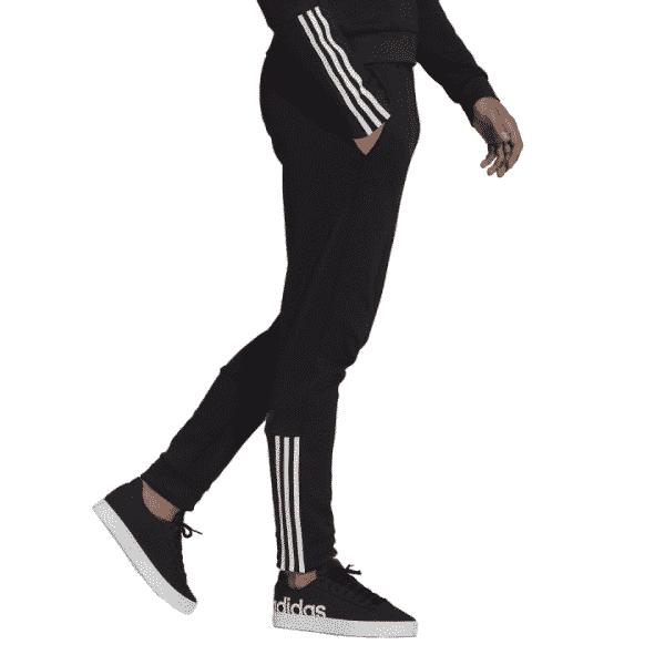 mzhko dolnishche adidas m dk pt 17564