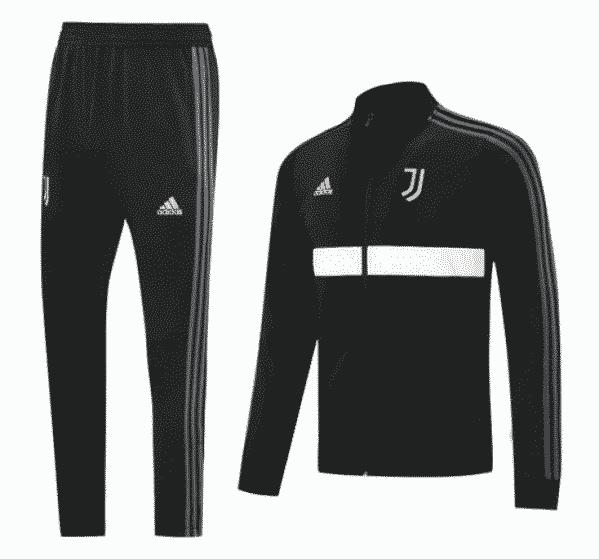 sporten komplekt adidas juventus 2 stripes tracksuit 15708 e1626351589488