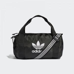 sportna chanta adidas shoulder bag c2 17635