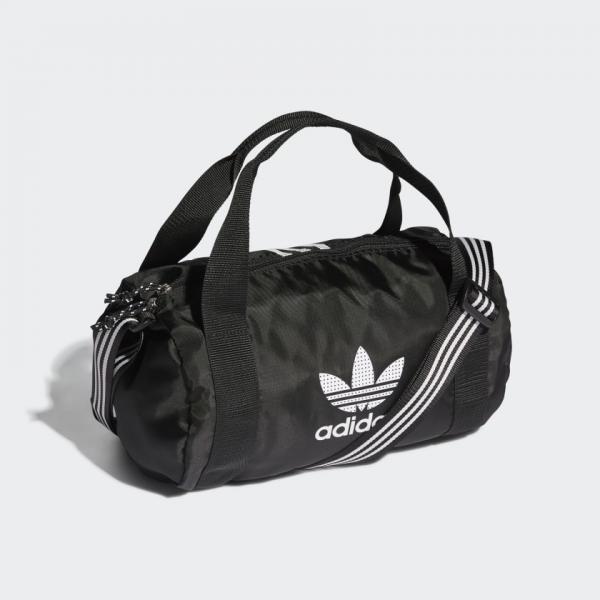 sportna chanta adidas shoulder bag c2 17637