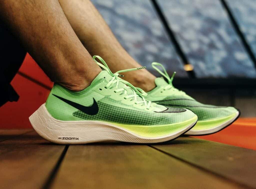 top 10 mzhki letni maratonki prez 2021 godina 16714