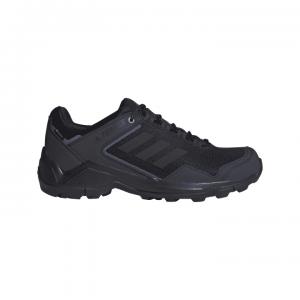 маратонки Adidas Terrex Goretex 6