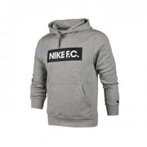 мъжки суитшърт NIKE FC ESSENTIAL 2