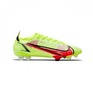 футболни обувки NIKE MERCURIAL VAPOR 14 ELITE FG 2