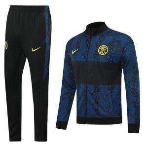 21 special edition tracksuit 13580 1