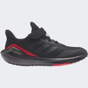 originalni detski maratonki adidas eq21 run el k 17701