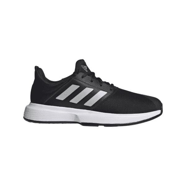 originalni maratonki adidas gamecourt m 17541