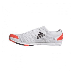 маратонки за бягане Adidas ADIZERO XCS 6