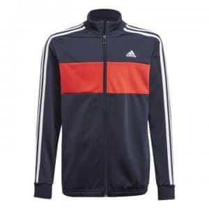 спортен екип Adidas B TIBERIO TS 3