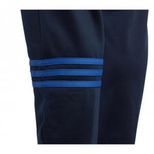спортен екип за момче Adidas YB TRAIN TS CH 9