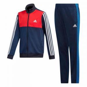 Adidas YB TIBERO TS 1