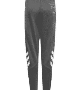 detski ancug adidas B XFG TS Sport