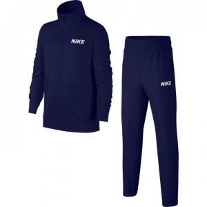 NIKE NSW TRK SUIT POLY