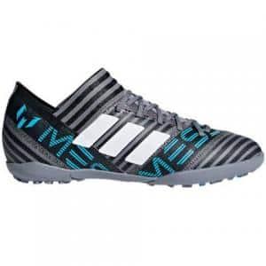 Originalni futbolni obuvki adidas NEMEZIZ MESSI TANGO 17.3 T 2