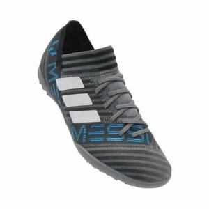 Originalni futbolni obuvki adidas NEMEZIZ MESSI TANGO 17.3 T 4
