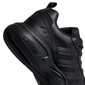 Originalni Оригинални кожени маратонки Adidas Strutter Adidas STRUTTER 5