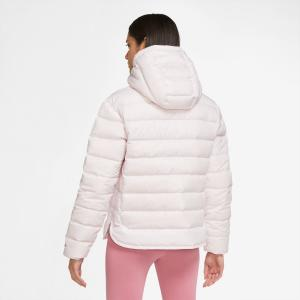 Дамско яке NIKE THERMA-FIT WINDRUNNER