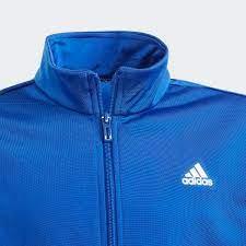 Детски анцуг за момче Adidas B TR TS
