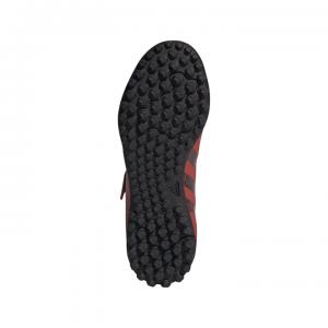 Детски футболни обувки Adidas PREDATOR FREAK .4 H&L TF J