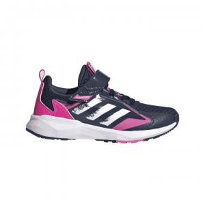 detski maratonki adidas FAI2GO 3