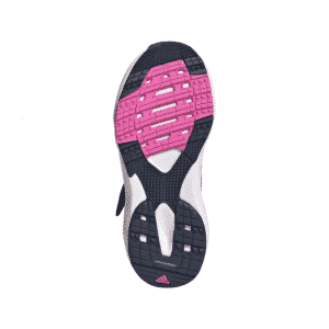 detski maratonki adidas FAI2GO 6