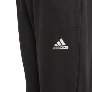 Детски спортен комплект Adidas B BOS COT TS