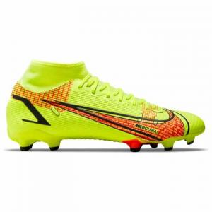 futbolni obuvki za muje NIKE SUPERFLY 8 ACADEMY 2