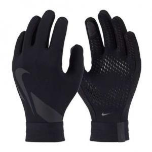 Ръкавици NIKE ACDMY HPRWRM-HO20