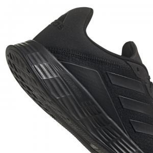 klasicheski cherni maratonki adidas 6