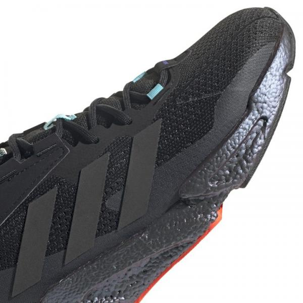 Маркови маратонки ADIDAS X9000L4 M