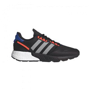 markovi mujki maratonki adidas zx 2
